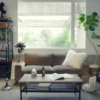 furniture_001[1].jpg